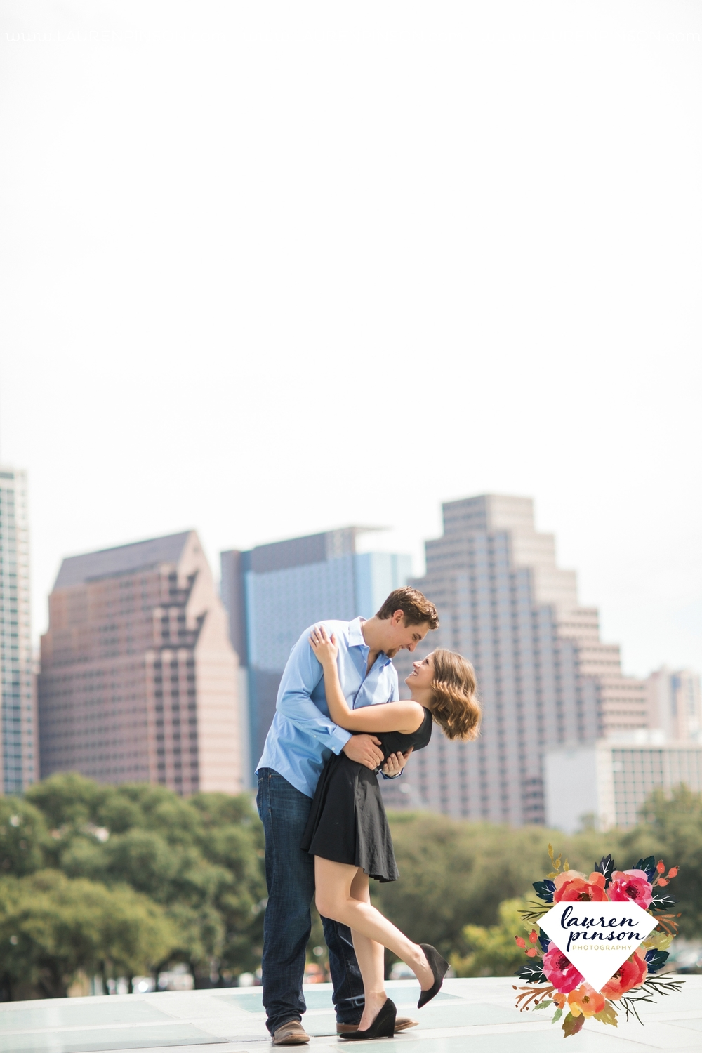 austin-texas-engagement-session-photography-by-wichita-falls-wedding-photgraphy-lauren-pinson_1409.jpg