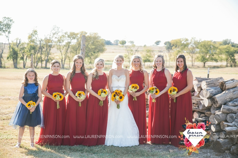 fort-worth-dfw-wedding-photographer-cleburne-jones-barns-at-willow-creek-ranch-wichita-falls-wedding-photographer-waco-texas-033.jpg
