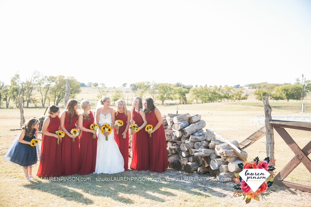 fort-worth-dfw-wedding-photographer-cleburne-jones-barns-at-willow-creek-ranch-wichita-falls-wedding-photographer-waco-texas-035.jpg