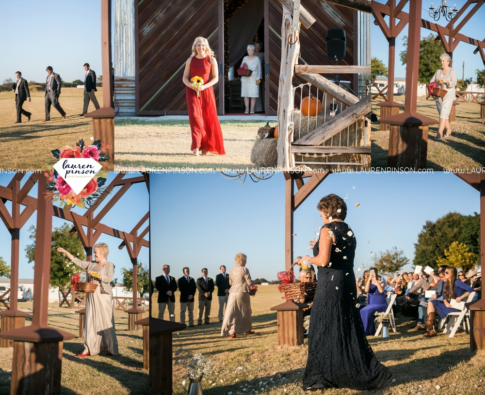 fort-worth-dfw-wedding-photographer-cleburne-jones-barns-at-willow-creek-ranch-wichita-falls-wedding-photographer-waco-texas-053.jpg