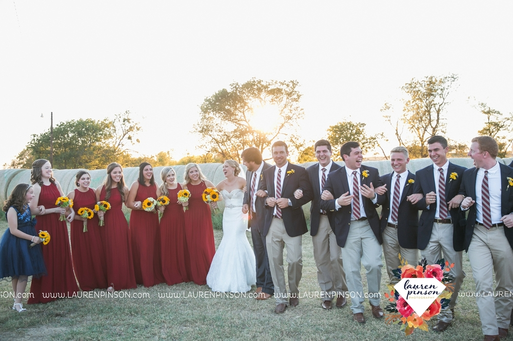fort-worth-dfw-wedding-photographer-cleburne-jones-barns-at-willow-creek-ranch-wichita-falls-wedding-photographer-waco-texas-092.jpg