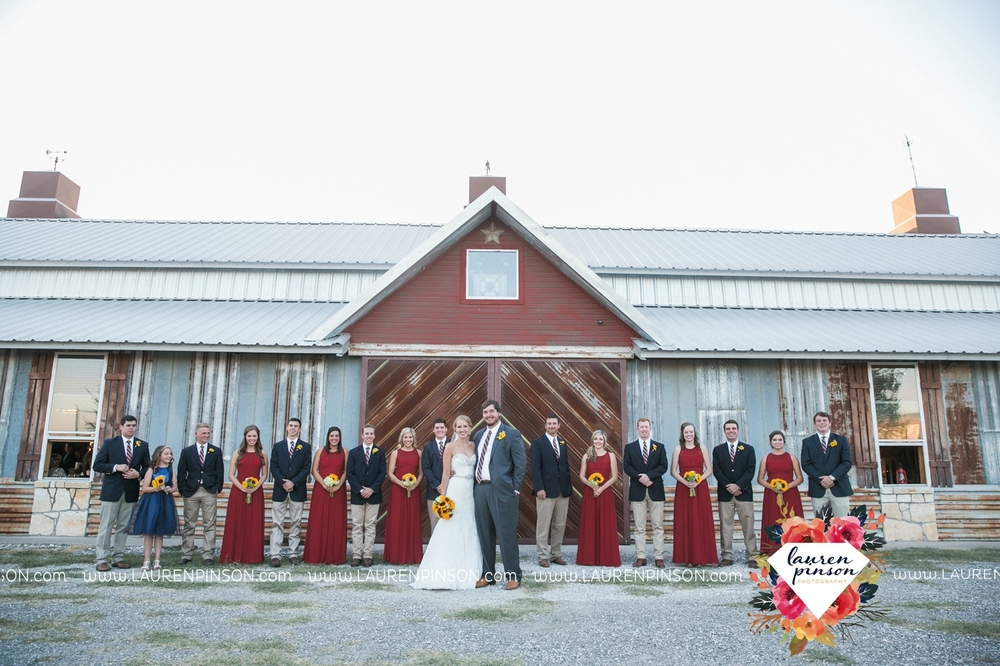 fort-worth-dfw-wedding-photographer-cleburne-jones-barns-at-willow-creek-ranch-wichita-falls-wedding-photographer-waco-texas-093.jpg