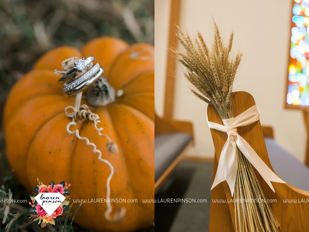kemp-center-for-the-arts-wichita-falls-texas-wedding-photographer-fall-wedding-pumpkins-151.jpg