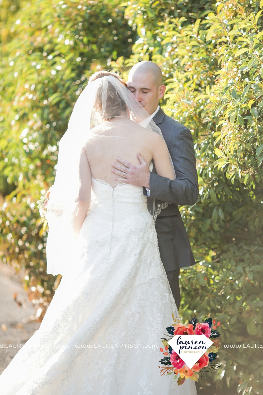 kemp-center-for-the-arts-wichita-falls-texas-wedding-photographer-fall-wedding-pumpkins-162.jpg