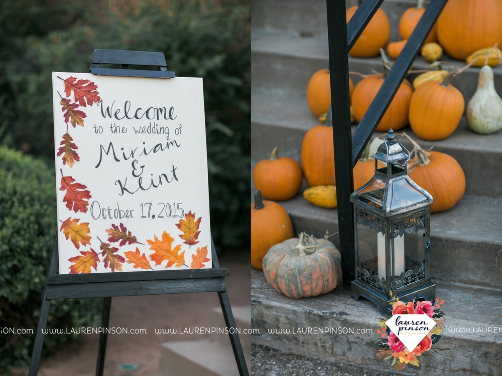 kemp-center-for-the-arts-wichita-falls-texas-wedding-photographer-fall-wedding-pumpkins-165.jpg