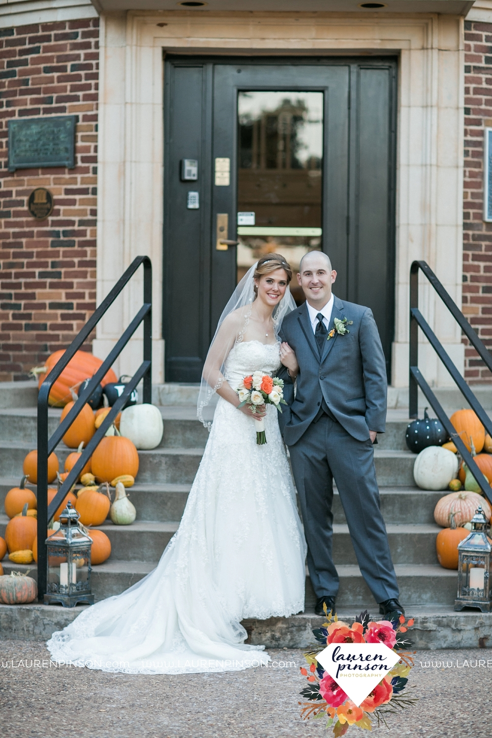 kemp-center-for-the-arts-wichita-falls-texas-wedding-photographer-fall-wedding-pumpkins-176.jpg