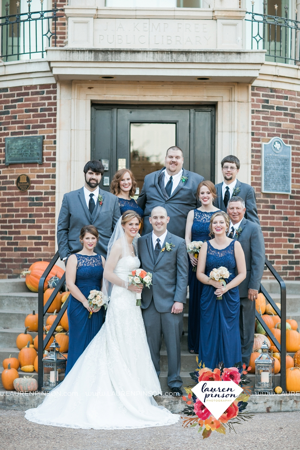 kemp-center-for-the-arts-wichita-falls-texas-wedding-photographer-fall-wedding-pumpkins-180.jpg