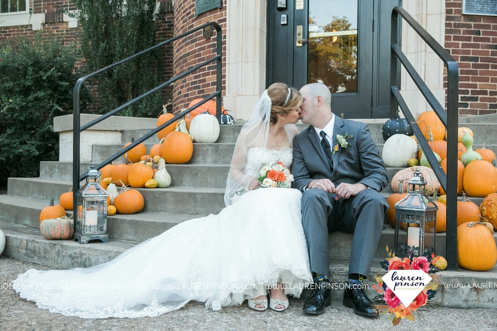 kemp-center-for-the-arts-wichita-falls-texas-wedding-photographer-fall-wedding-pumpkins-182.jpg