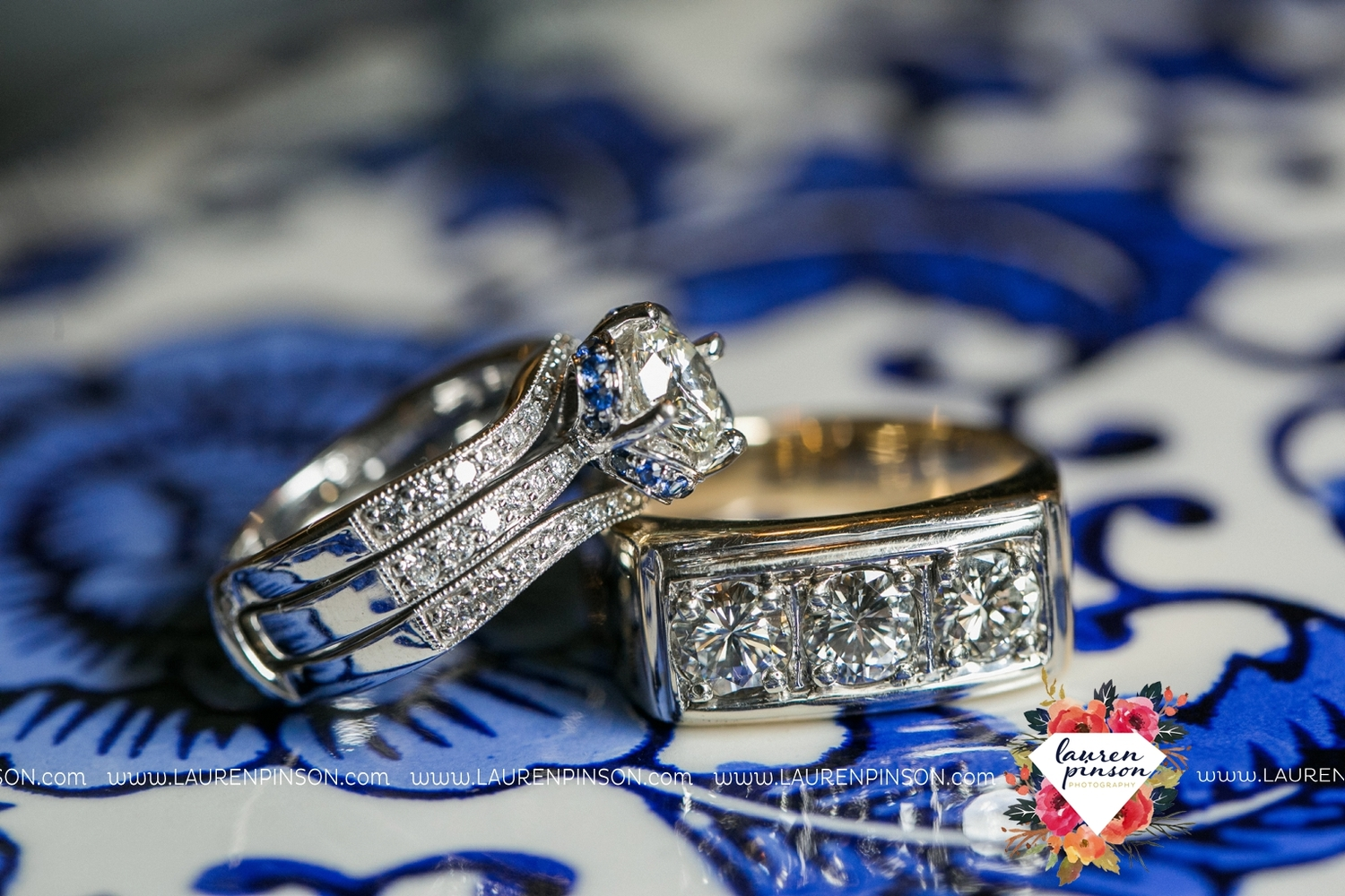my lost engagement ring insurance and custom designing a new ring - Wedding Ring Insurance