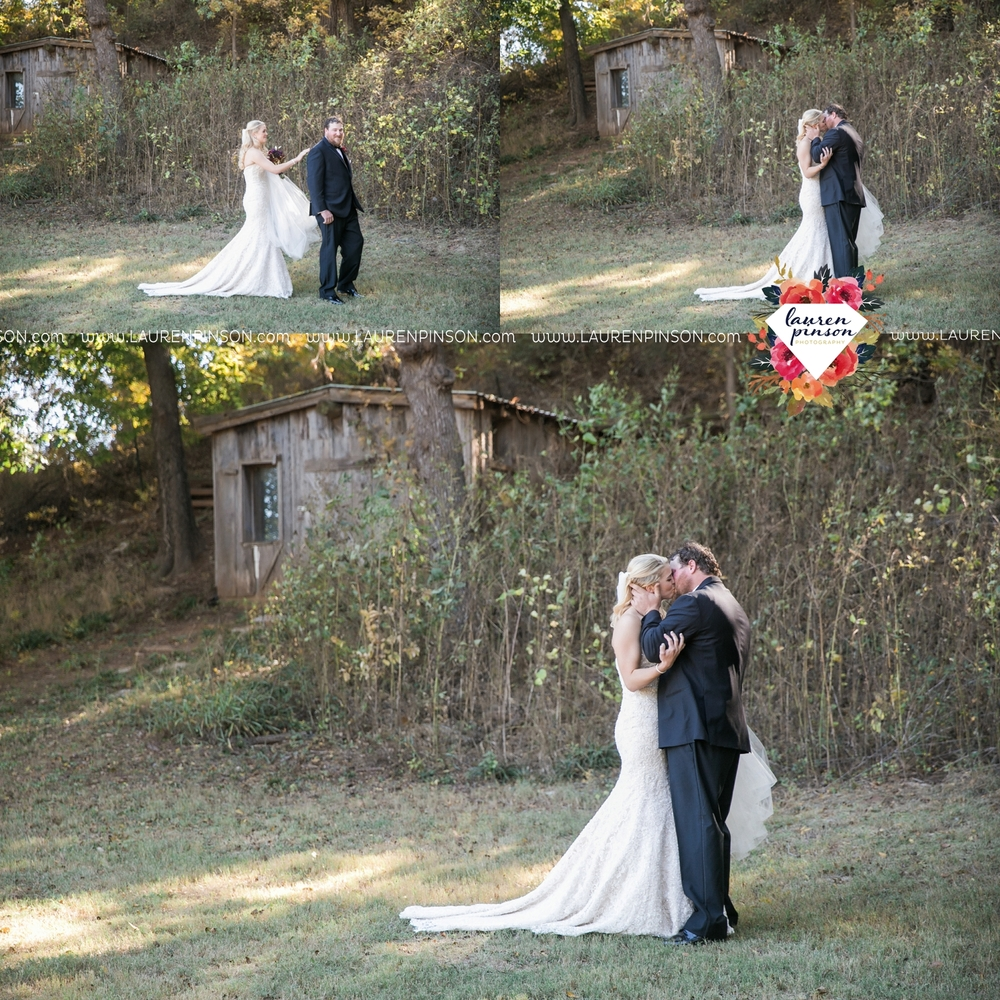 rustic-wichita-falls-texas-wedding-photographer-gold-glam-mayfield-events-market-street-united-allue-bridals-fall_1666.jpg