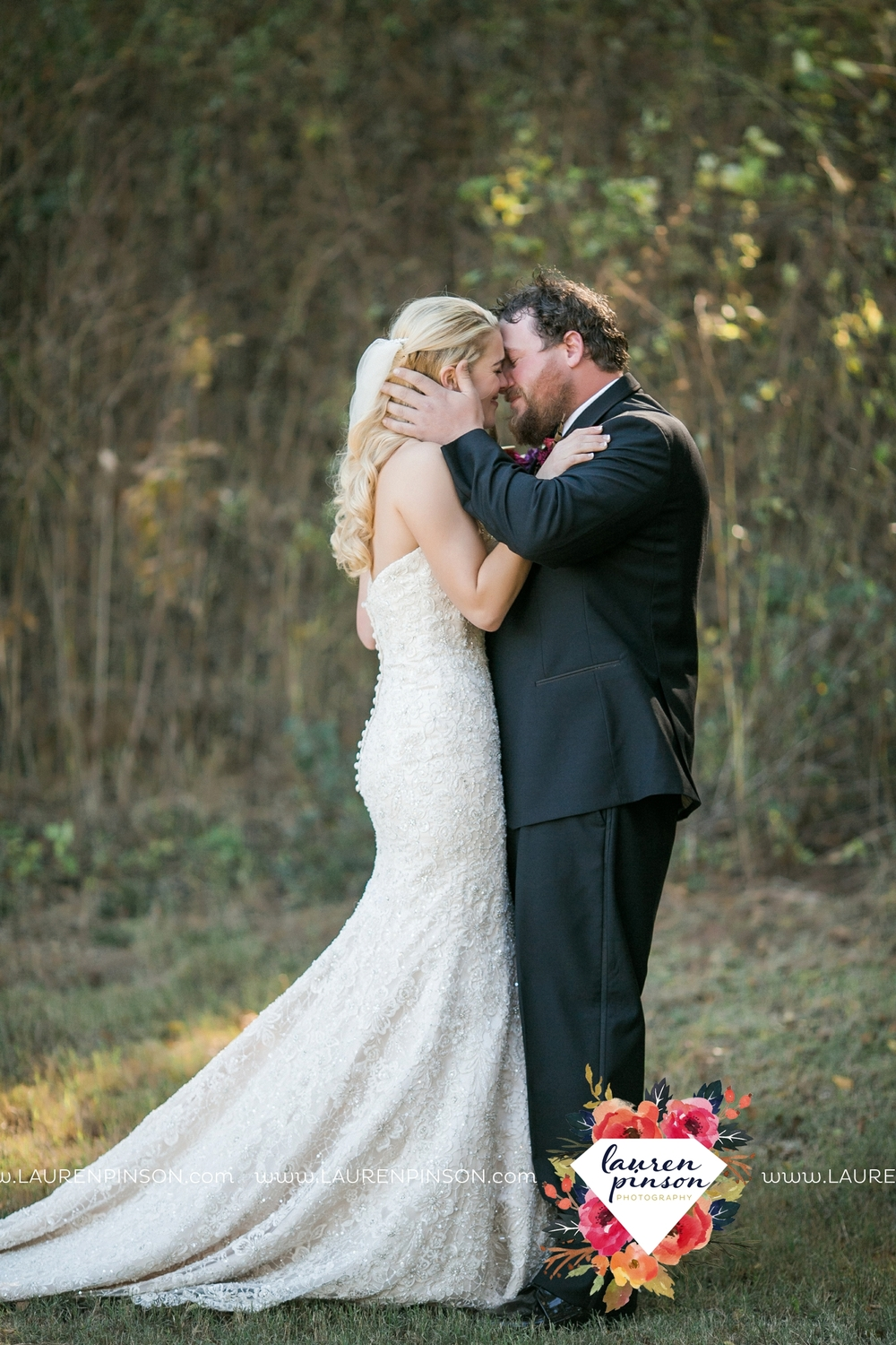 rustic-wichita-falls-texas-wedding-photographer-gold-glam-mayfield-events-market-street-united-allue-bridals-fall_1668.jpg