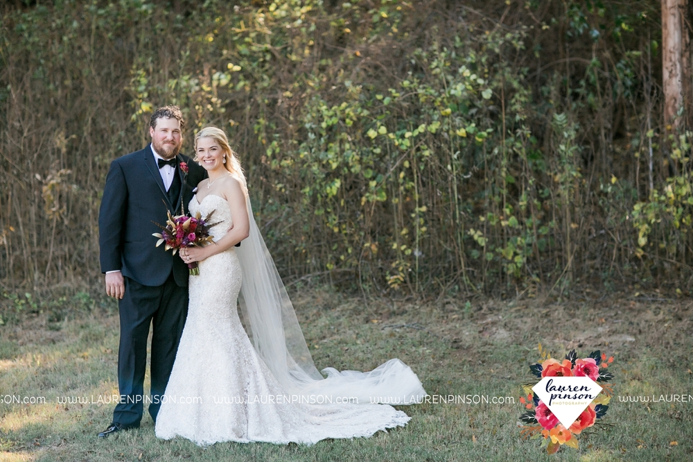 rustic-wichita-falls-texas-wedding-photographer-gold-glam-mayfield-events-market-street-united-allue-bridals-fall_1673.jpg