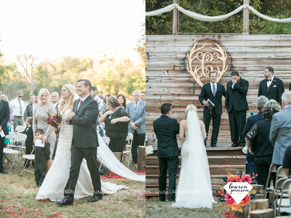 rustic-wichita-falls-texas-wedding-photographer-gold-glam-mayfield-events-market-street-united-allue-bridals-fall_1678.jpg