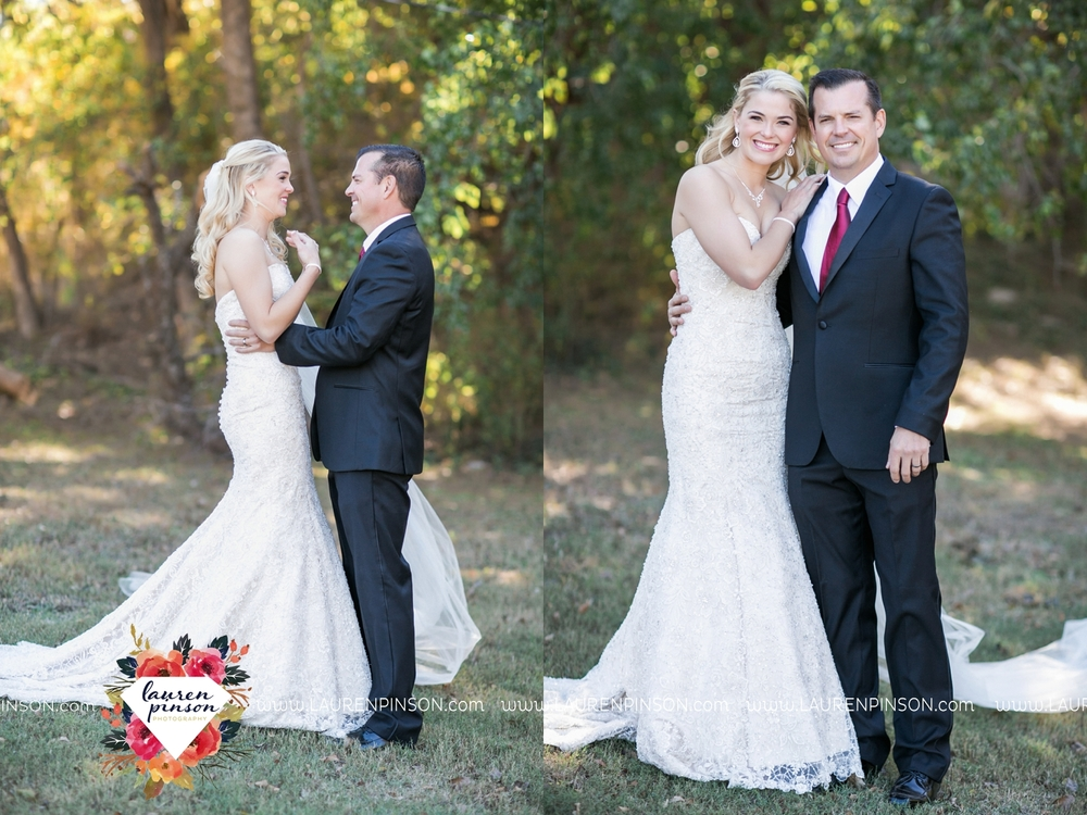 rustic-wichita-falls-texas-wedding-photographer-gold-glam-mayfield-events-market-street-united-allue-bridals-fall_1718.jpg