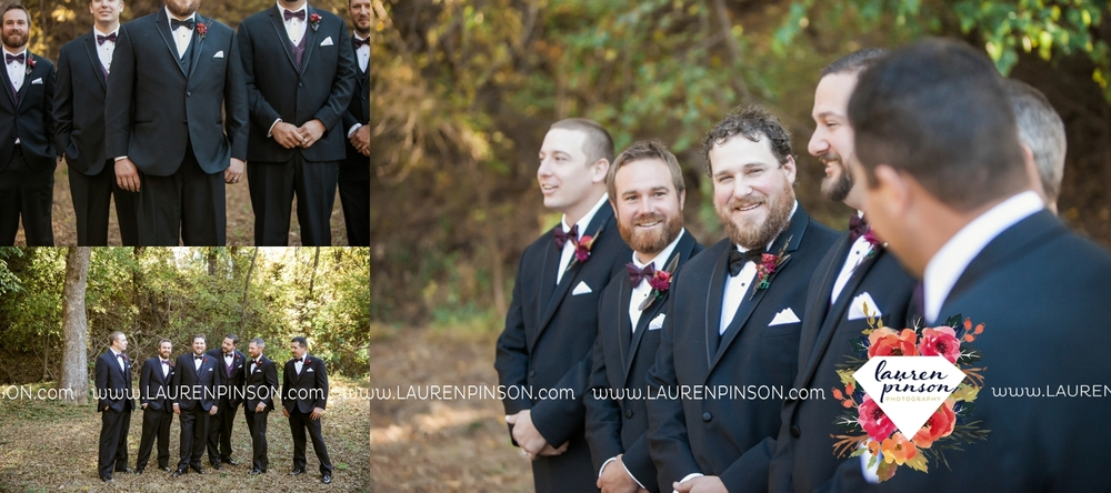 rustic-wichita-falls-texas-wedding-photographer-gold-glam-mayfield-events-market-street-united-allue-bridals-fall_1745.jpg