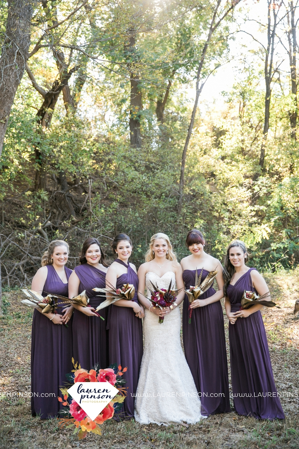 rustic-wichita-falls-texas-wedding-photographer-gold-glam-mayfield-events-market-street-united-allue-bridals-fall_1747.jpg