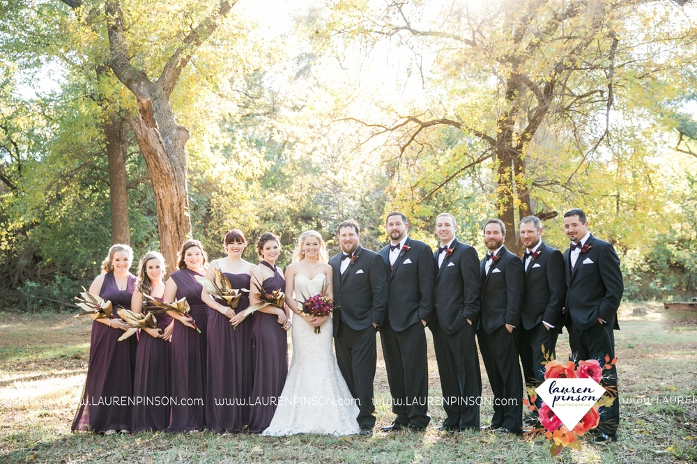 rustic-wichita-falls-texas-wedding-photographer-gold-glam-mayfield-events-market-street-united-allue-bridals-fall_1749.jpg