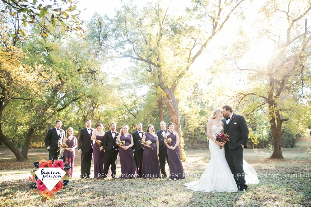 rustic-wichita-falls-texas-wedding-photographer-gold-glam-mayfield-events-market-street-united-allue-bridals-fall_1751.jpg
