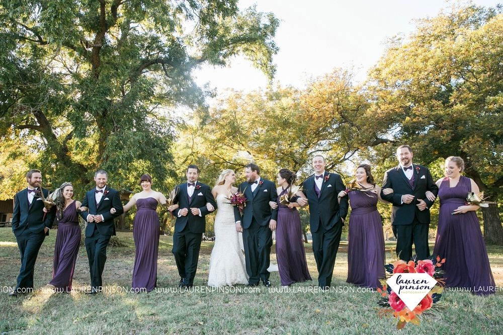 rustic-wichita-falls-texas-wedding-photographer-gold-glam-mayfield-events-market-street-united-allue-bridals-fall_1750.jpg