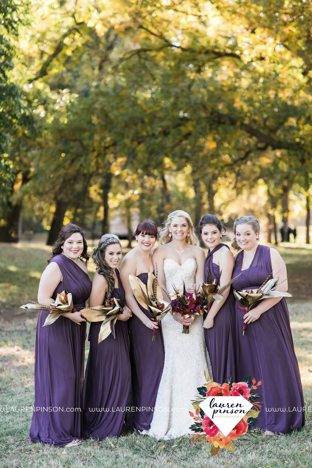 rustic-wichita-falls-texas-wedding-photographer-gold-glam-mayfield-events-market-street-united-allue-bridals-fall_1753.jpg