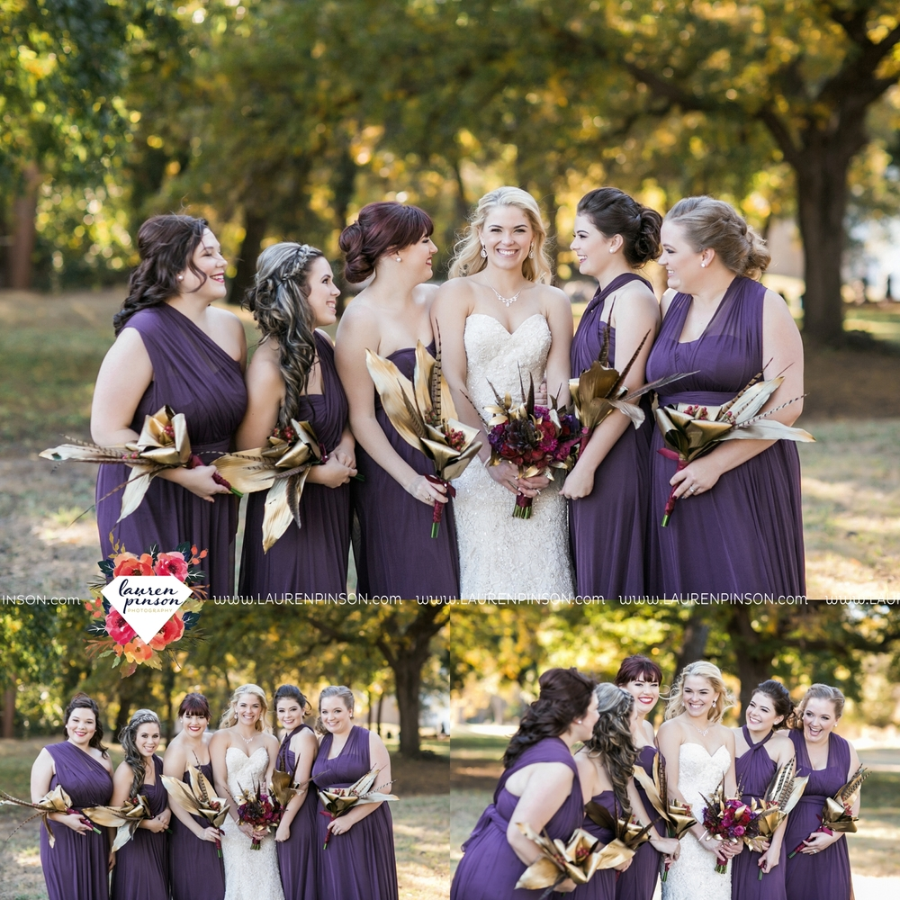 rustic-wichita-falls-texas-wedding-photographer-gold-glam-mayfield-events-market-street-united-allue-bridals-fall_1755.jpg