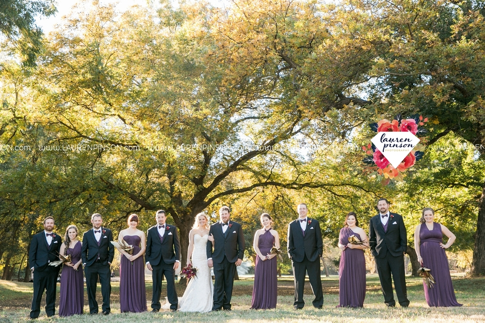 rustic-wichita-falls-texas-wedding-photographer-gold-glam-mayfield-events-market-street-united-allue-bridals-fall_1757.jpg