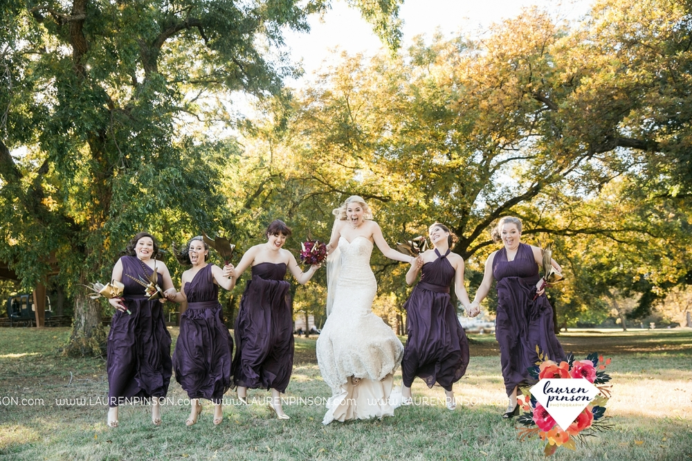 rustic-wichita-falls-texas-wedding-photographer-gold-glam-mayfield-events-market-street-united-allue-bridals-fall_1758.jpg