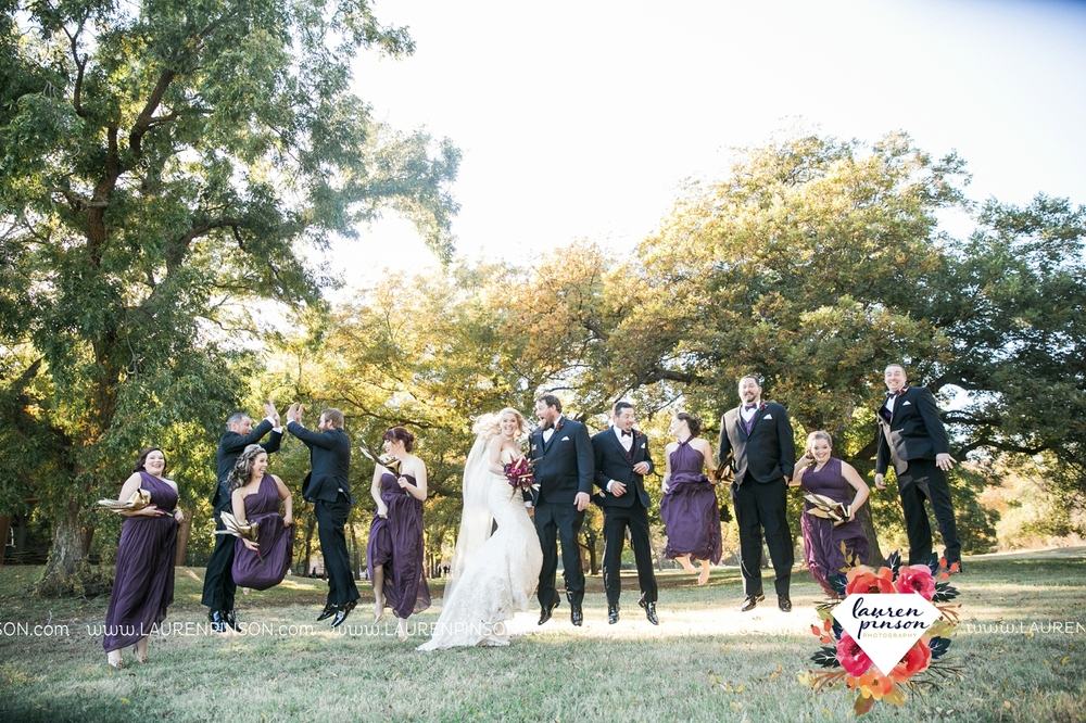 rustic-wichita-falls-texas-wedding-photographer-gold-glam-mayfield-events-market-street-united-allue-bridals-fall_1759.jpg