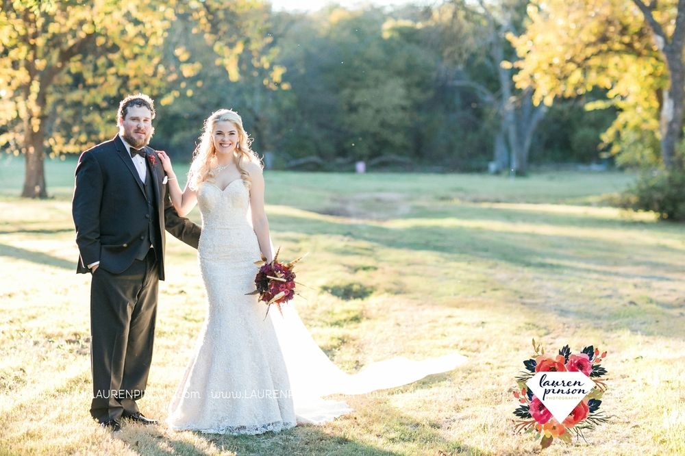 rustic-wichita-falls-texas-wedding-photographer-gold-glam-mayfield-events-market-street-united-allue-bridals-fall_1765.jpg