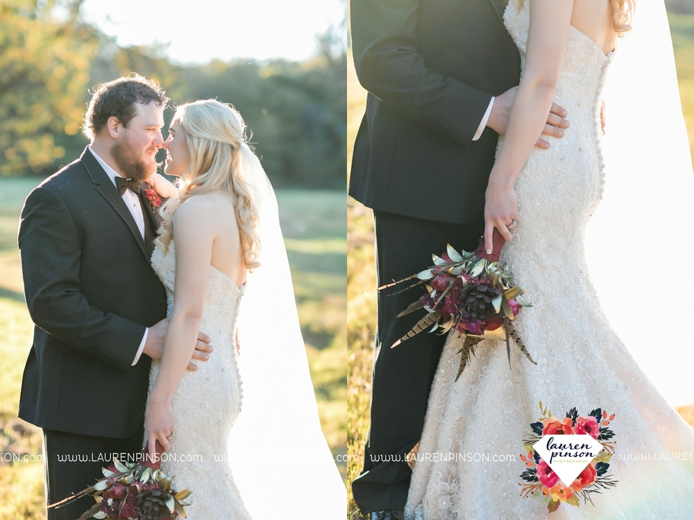 rustic-wichita-falls-texas-wedding-photographer-gold-glam-mayfield-events-market-street-united-allue-bridals-fall_1767.jpg