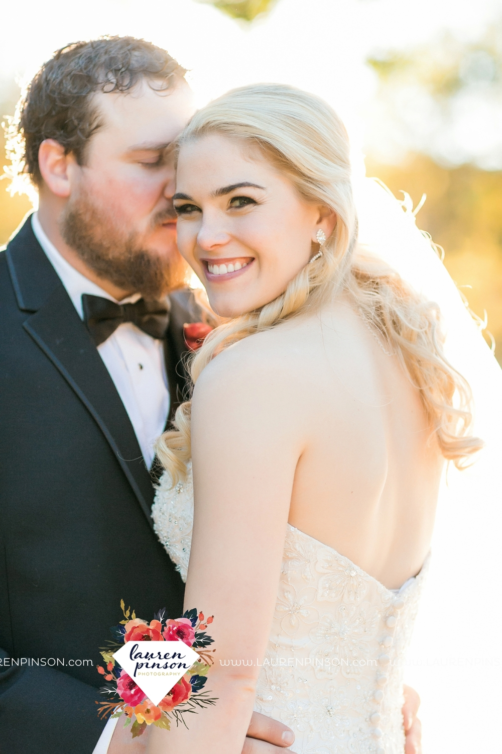 rustic-wichita-falls-texas-wedding-photographer-gold-glam-mayfield-events-market-street-united-allue-bridals-fall_1771.jpg