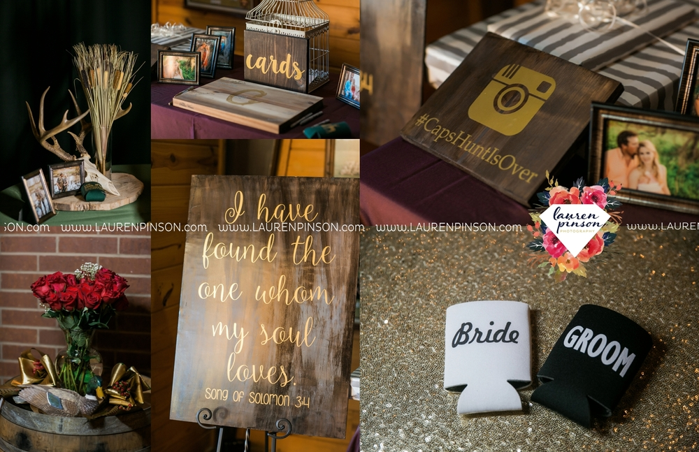 rustic-wichita-falls-texas-wedding-photographer-gold-glam-mayfield-events-market-street-united-allue-bridals-fall_1778.jpg
