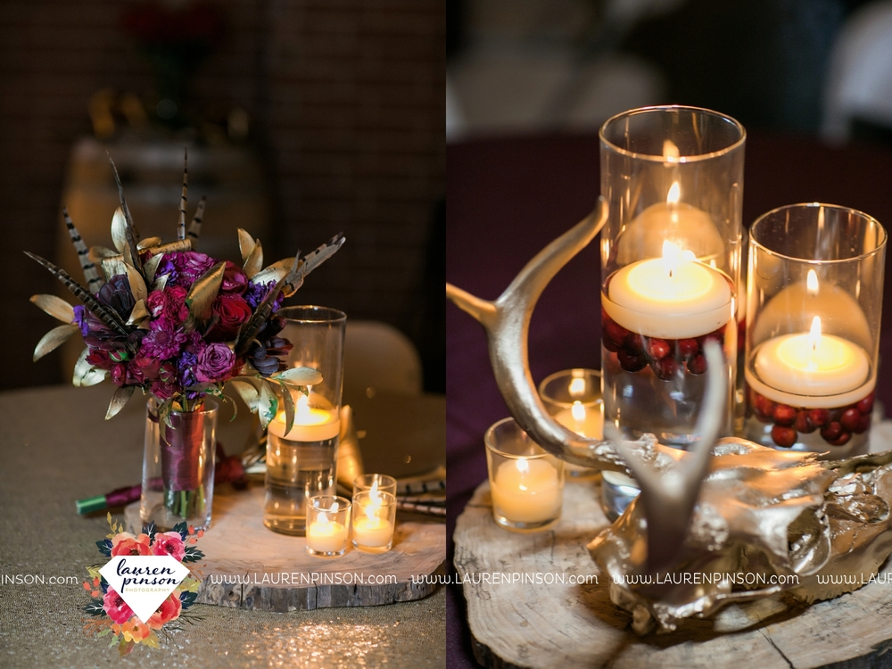 rustic-wichita-falls-texas-wedding-photographer-gold-glam-mayfield-events-market-street-united-allue-bridals-fall_1799.jpg