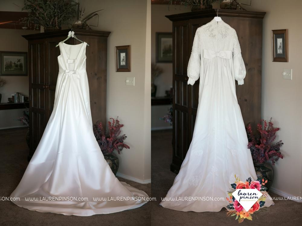bells-texas-wedding-photography-at-willowood-ranch-chapel-north-texas-wichita-falls-wedding-photographer_1810.jpg