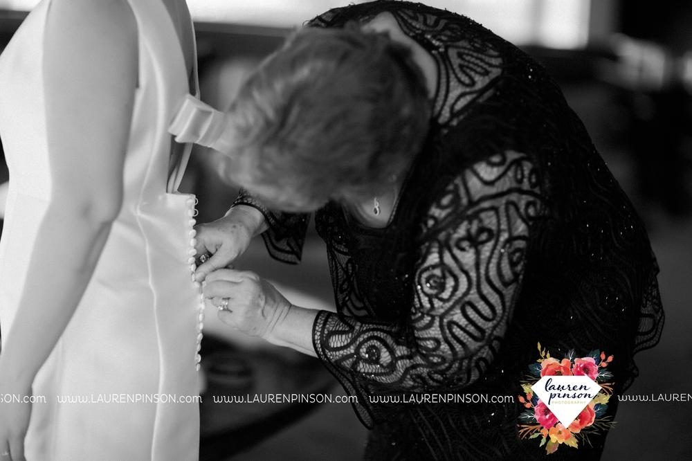 bells-texas-wedding-photography-at-willowood-ranch-chapel-north-texas-wichita-falls-wedding-photographer_1820.jpg