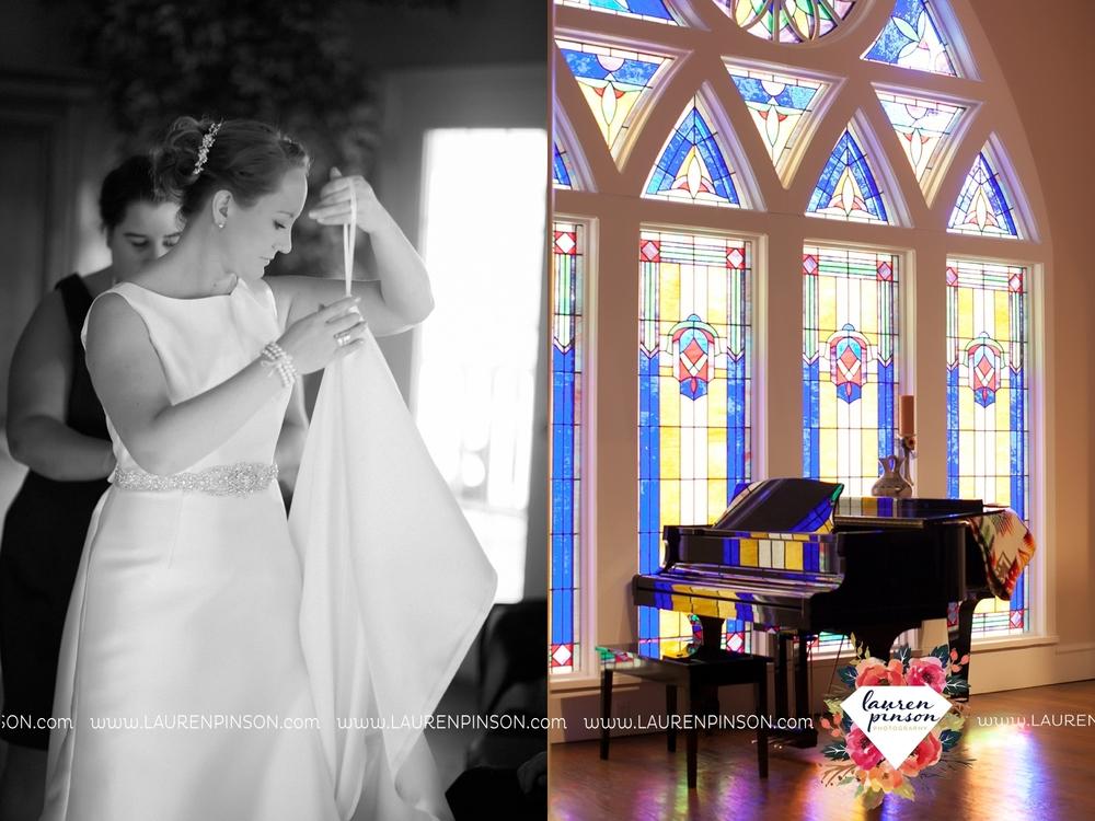 bells-texas-wedding-photography-at-willowood-ranch-chapel-north-texas-wichita-falls-wedding-photographer_1821.jpg