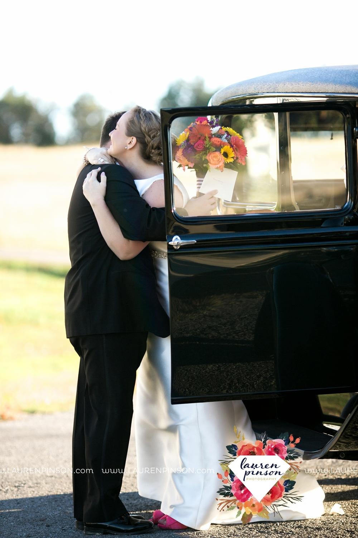 bells-texas-wedding-photography-at-willowood-ranch-chapel-north-texas-wichita-falls-wedding-photographer_1827.jpg