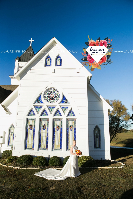 bells-texas-wedding-photography-at-willowood-ranch-chapel-north-texas-wichita-falls-wedding-photographer_1832.jpg