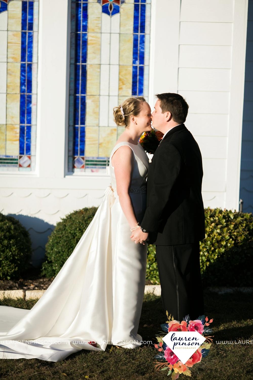 bells-texas-wedding-photography-at-willowood-ranch-chapel-north-texas-wichita-falls-wedding-photographer_1833.jpg