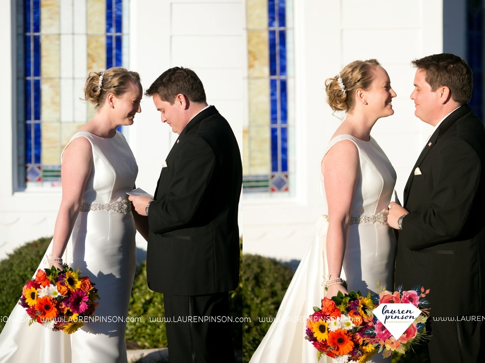 bells-texas-wedding-photography-at-willowood-ranch-chapel-north-texas-wichita-falls-wedding-photographer_1830.jpg