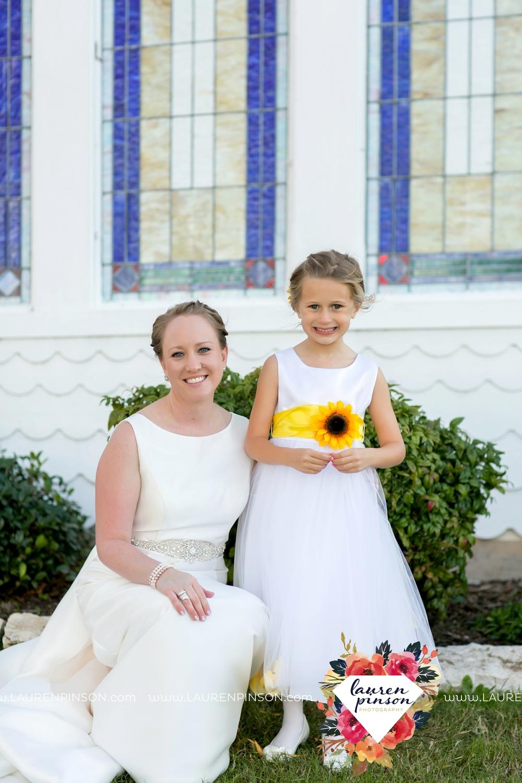 bells-texas-wedding-photography-at-willowood-ranch-chapel-north-texas-wichita-falls-wedding-photographer_1846.jpg