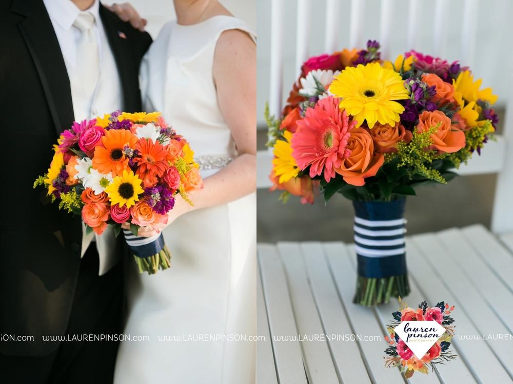 bells-texas-wedding-photography-at-willowood-ranch-chapel-north-texas-wichita-falls-wedding-photographer_1834.jpg