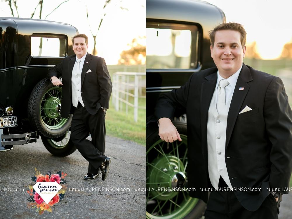 bells-texas-wedding-photography-at-willowood-ranch-chapel-north-texas-wichita-falls-wedding-photographer_1835.jpg