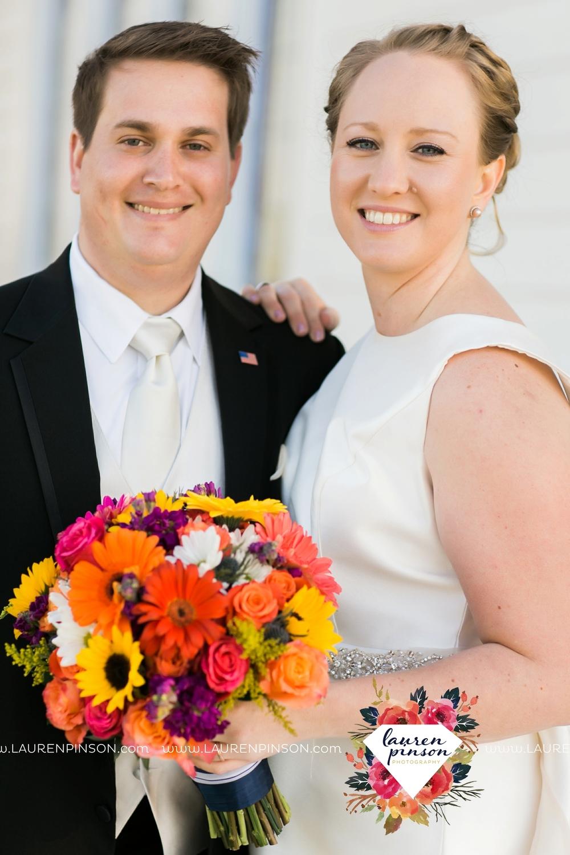 bells-texas-wedding-photography-at-willowood-ranch-chapel-north-texas-wichita-falls-wedding-photographer_1840.jpg