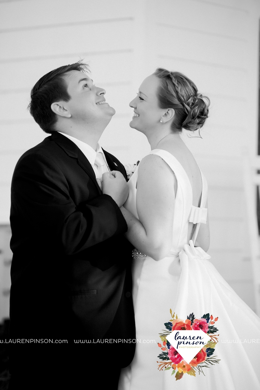 bells-texas-wedding-photography-at-willowood-ranch-chapel-north-texas-wichita-falls-wedding-photographer_1841.jpg