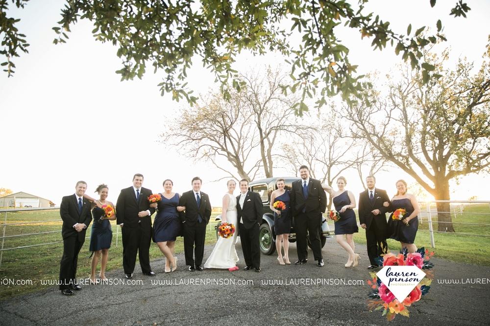 bells-texas-wedding-photography-at-willowood-ranch-chapel-north-texas-wichita-falls-wedding-photographer_1857.jpg