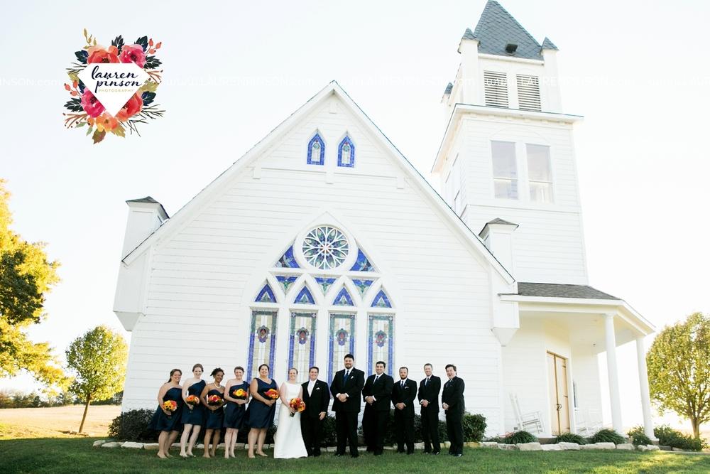 bells-texas-wedding-photography-at-willowood-ranch-chapel-north-texas-wichita-falls-wedding-photographer_1843.jpg