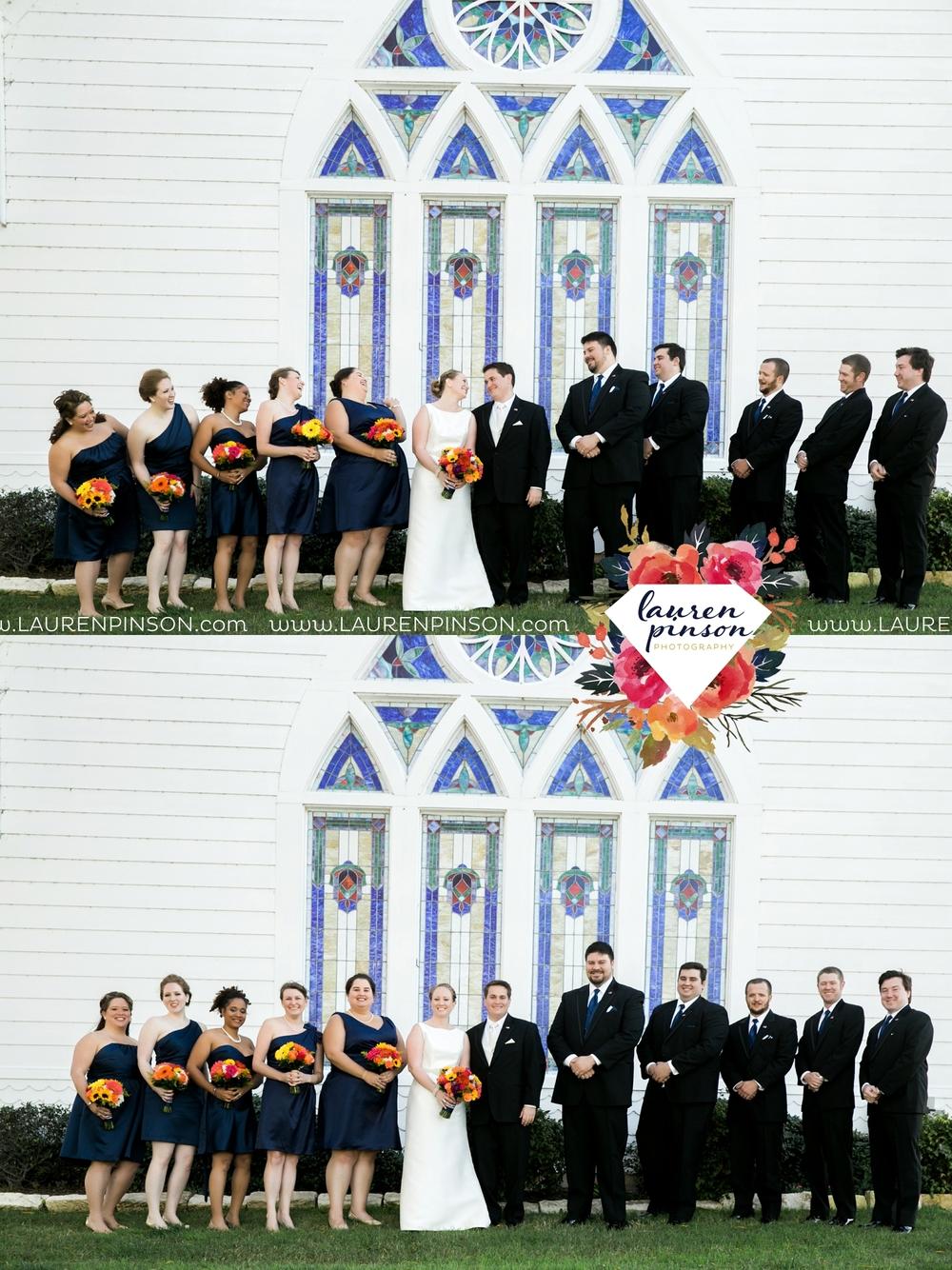bells-texas-wedding-photography-at-willowood-ranch-chapel-north-texas-wichita-falls-wedding-photographer_1844.jpg