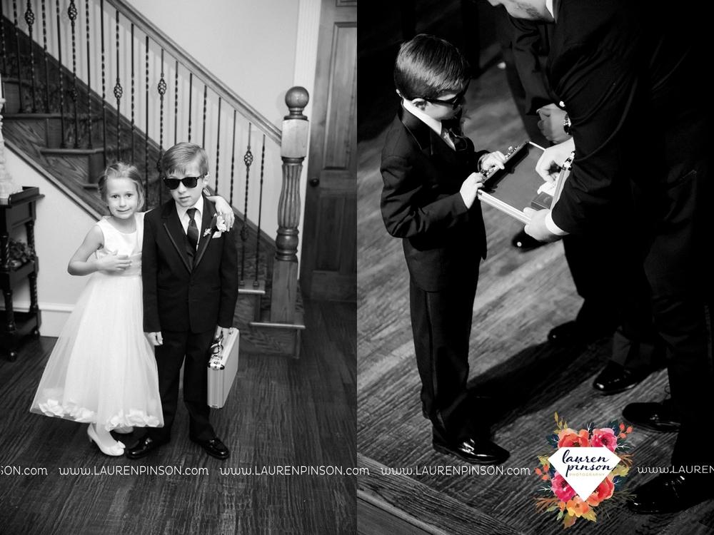 bells-texas-wedding-photography-at-willowood-ranch-chapel-north-texas-wichita-falls-wedding-photographer_1862.jpg