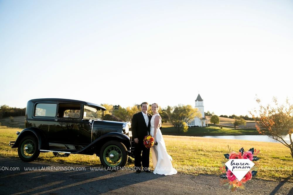 bells-texas-wedding-photography-at-willowood-ranch-chapel-north-texas-wichita-falls-wedding-photographer_1847.jpg
